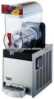 frozen slush/drink machine for sale(XRJ15Lx1)