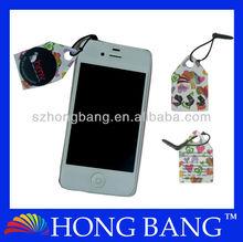 HB834 Earphone dust plug