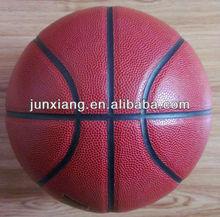JX212 Hoop Wheelchair Basketball Set