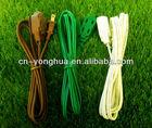 CSA/ETL/Indoor power cords/extension cord
