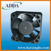 ADDA AD3015 dc brushless fan motor for air conditioner
