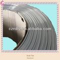 de aluminio del tubo del telescopio