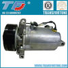 Brand New AC Compressor for BMW 3 E39 02-03 SS120