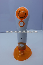 Reading pen with good sound quality/Low cost pen/Talking pen