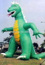 Huge inflatable animal,inflatable cartoon character inflatable cartoon 2m
