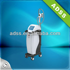 Most Effective frozen beauty equipment machine/cryotherapy beauty machine