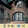grill design fix and sliding aluminum window and door