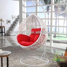 swinging chairs indoor