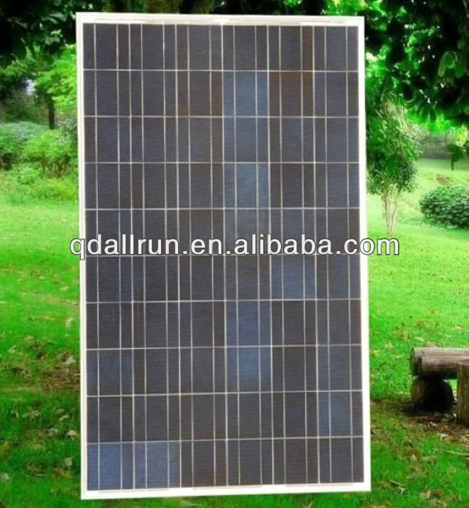 Cheap price fast delivery solare panels