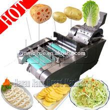 latest style celery/cabbage/radish/potatoes/onions/green pepp
