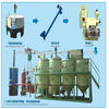 /product-gs/innovative-professional-oil-mills-from-manufacturer-907163604.html