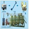 مطاحن النفط مبتكرة من الشركة المصنعة المهنية