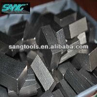 diamond grinding segments,diamond segments,diamond tools