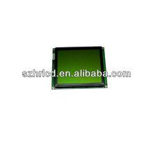 Monochrome graphic 128x128 dotmatrix LCD Module HG128128A