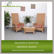 outdoor furniture ! kokkola side table