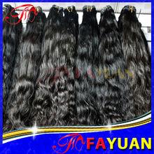 Beauty fayuan 5A grade brazilian natural wave virgin hair products natural wave wholesale 100% brazilian hair lot