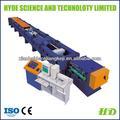 2000kn horizontal de testes de tração máquina/máquina universal de testes preço