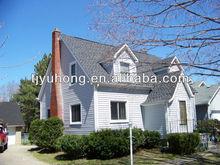 Corrugated Fiberglass Roofing
