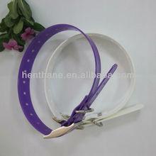 Fancy cool dog collar unique dog collars