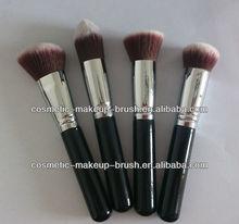 beauty big make up brush