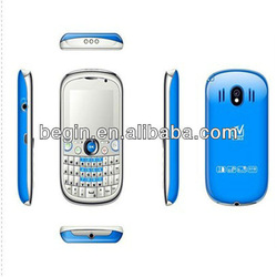 old man cheap big sounder dual sim cell phone