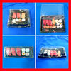 Disposable Sushi Container Manufacturer in China