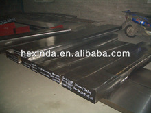 Main Tooling Steel Product D2