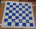 /pvc vinilo tablero de ajedrez,internacional de tablero de ajedrez