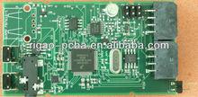 toy remote control pcb car remote zap printed circuit boards