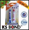 EPOXY GLUE(5minutes glue,ab glue)