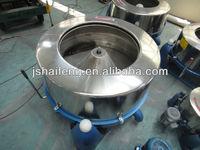 stainless steel dehydrator