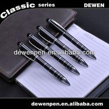 2013 hot sellig cheap oil pen