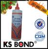 Polyvinyl Actate Emulsions(school glue, craft glue)