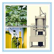 2013 hot selling! DYZ series peanuts/ groundnuts hydraulic oil press