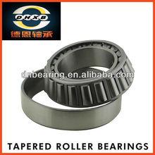 used cars in dubai 44162/44348 inch taper roller bearing
