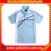 Customized popular comfortable short sleeve cotton slim fit men original mens polo t-shirts