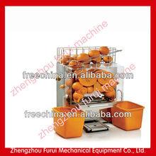 best fruit juice concentrate machine 008613103718527