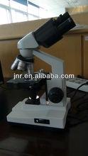 binocular microscope educational microscope laboratory microscope