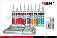 Automotive polyurethane adhesive sealant, Multi-purpose
