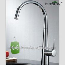 Conception Simple et de bonne qualité robinets de cuisine moen