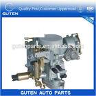 ruixing carburetor OE:113 129 029A 027H