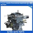 carburetor pulsar 2108-1107010-20
