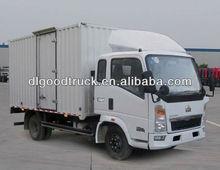 HOWO commercial trucks and vans 008615826750255 (Whatsapp)