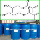 High quality uv curable monomer, methacylate monomer, 2-Hydroxypropyl methacrylate, hpma