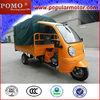 2013 China Hot Sale Cargo Tuk Tuk Buyer
