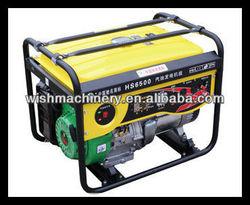 50HZ generator HS6500
