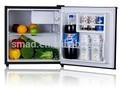 Nevera/refrigerador 50l de una puerta