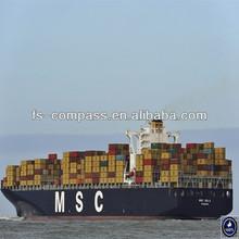 บริษัทขนส่งสินค้าระหว่างประเทศมืออาชีพจากเซี่ยงไฮ้ไปยังประเทศอียิปต์