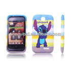 Phone protection cover for Lenovo ,telephone case for lenove