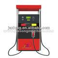 aceite diesel dispensador de combustible